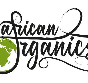 African Organics Logo